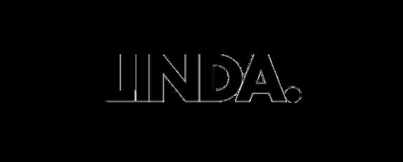 Linda Magazine logo